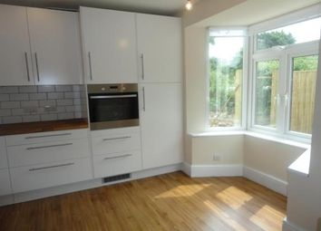 Thumbnail 3 bed cottage to rent in Becketts Lane, Greet, Cheltenham