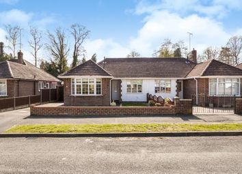 Thumbnail 2 bedroom bungalow for sale in Ascot, Berkshire, .