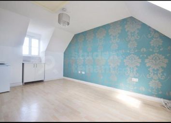 Thumbnail Room to rent in Newacres Road, Woolwich, Greater London