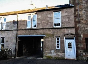 Thumbnail 3 bedroom detached house to rent in Thomson Street, Strathaven