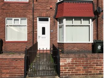Thumbnail 2 bed flat for sale in 297 High Street East, Wallsend, Tyne And Wear