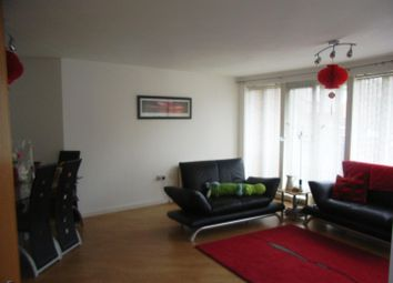 Thumbnail 2 bedroom flat to rent in Manor House Drive, Coventry