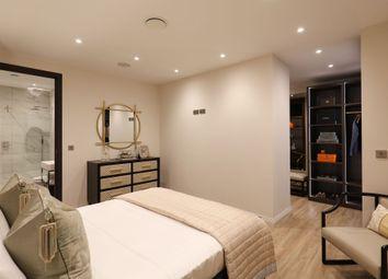 Apartment 705 Hallam Towers, Ranmoor S10