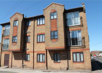 Thumbnail 1 bed flat for sale in Romsey House, Ashling Lane, Portsmouth