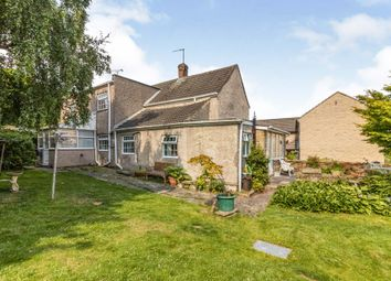 Wentworth Road, Thorpe Hesley, Rotherham, South Yorkshire S61