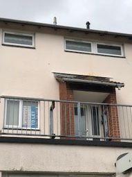 Thumbnail 2 bed maisonette to rent in Maes-Y-Deri, Aberaman, Aberdare