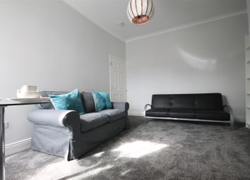 Thumbnail Flat to rent in Albemarle Avenue, Jesmond, Newcastle Upon Tyne