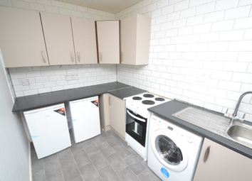Thumbnail 3 bed terraced house to rent in Barden Grove, Armley, Leeds
