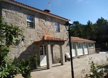 Thumbnail 5 bed finca for sale in Souto Maior, Souto Maior, Sabrosa