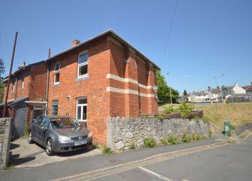 Thumbnail Room to rent in Highweek Road, Newton Abbot