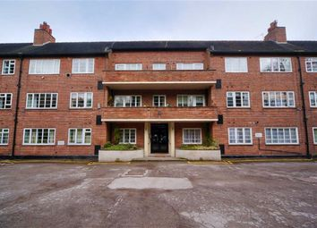 Thumbnail 1 bed flat for sale in 20, Stumperlowe Mansions, Fulwood