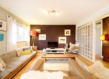 Thumbnail 2 bed flat for sale in Aintree House, Park Court, Sydenham