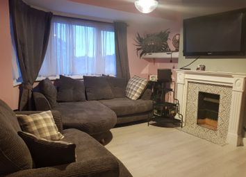 Thumbnail 2 bed maisonette to rent in Castleton Avenue, Kent