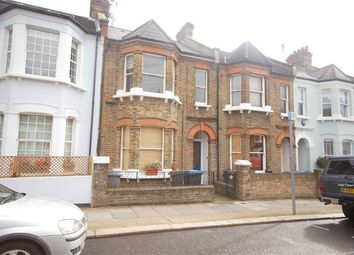 Thumbnail 2 bed flat for sale in College Road, Kensal Rise, London