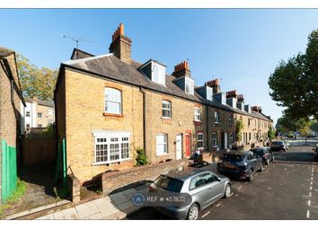 Thumbnail 2 bedroom end terrace house to rent in Lower Mortlake Road, Richmond
