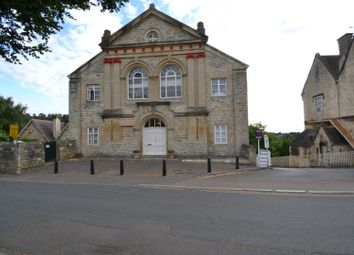 Thumbnail 1 bed flat for sale in Castle Street, Stroud