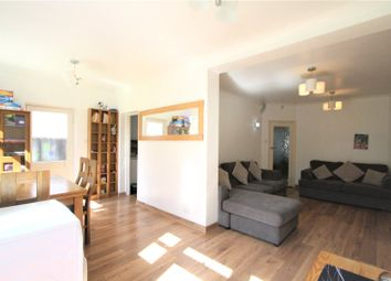 Thumbnail 2 bed bungalow to rent in Eastern Avenue, Pinner, Middlesex