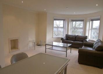 Thumbnail 3 bed flat to rent in Flat 7, Westfield Terrace, Chapel Allerton, Leeds