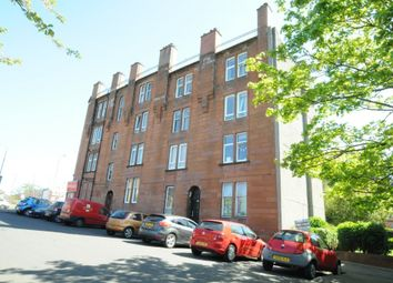 Thumbnail 2 bed flat for sale in 3/2, 38 Succoth Street, Glasgow