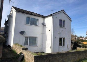 Thumbnail 2 bed flat for sale in Poolbrook Road, Malvern