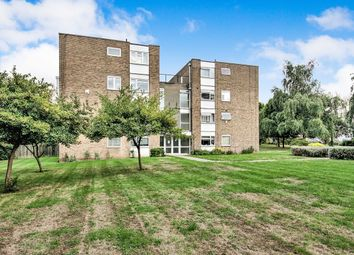 Thumbnail 3 bed flat to rent in Wickham Street, Welling