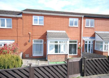 Thumbnail 3 bed terraced house for sale in Rodney Close, Sunderland