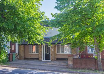 Thumbnail 3 bed terraced house for sale in Irthlingborough Road, Finedon, Wellingborough