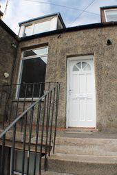 Thumbnail 3 bed flat to rent in Townhill Road, Dunfermline, Fife