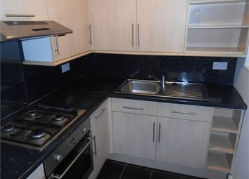 Thumbnail 2 bed terraced house to rent in Clyndu Street, Morriston, Swansea