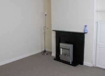 Thumbnail 1 bedroom flat to rent in Norton Road, Norton, Stockton 0N Tees