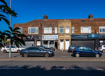 Thumbnail Commercial property for sale in Mackets Lane, Hunts Cross, Liverpool