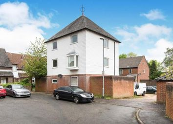 Thumbnail 1 bed flat for sale in Norwich, Norfolk