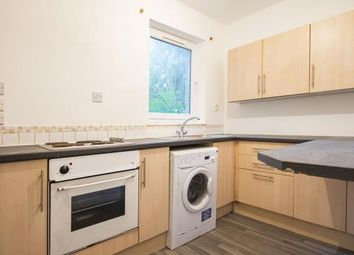 Thumbnail 1 bed flat to rent in West Pilton Park, Edinburgh