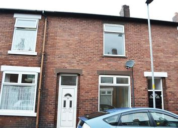 Thumbnail 2 bed terraced house for sale in Hope Street, Leigh