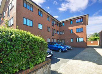 1 bed flat for sale in New Street, Newport, Isle Of Wight PO30