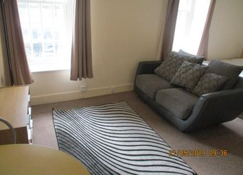 Thumbnail 1 bed flat to rent in Upperkirkgate, Aberdeen