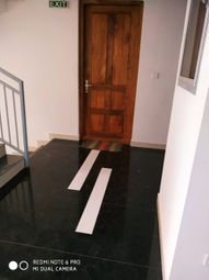 Thumbnail 4 bedroom apartment for sale in Panampilly Nagar, India