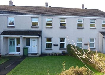 Thumbnail 3 bed terraced house for sale in Mill Bank, Low Hesket, Carlisle