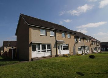 Thumbnail 2 bed terraced house for sale in Windyridge Place, Blantyre, Glasgow