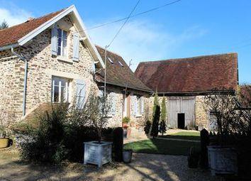 Thumbnail 3 bed property for sale in Coussac-Bonneval, Haute-Vienne, France