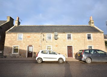 Thumbnail Studio for sale in Clifton Road, Lossiemouth, Lossiemouth