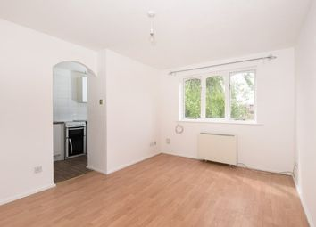 Thumbnail 1 bedroom flat to rent in Larmans Road, Enfield