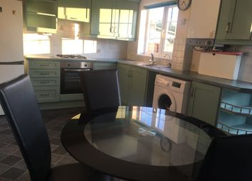Thumbnail 3 bed terraced house to rent in Sycamore Gardens, Mitcham