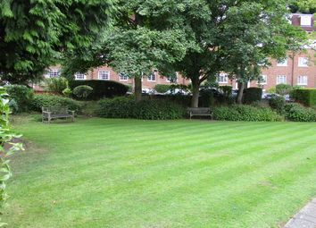 Thumbnail 1 bedroom flat for sale in Herga Court, Harrow