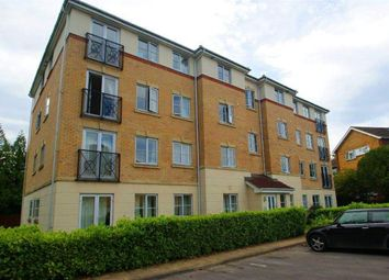 Thumbnail 2 bed property to rent in Bentall Place, Andover