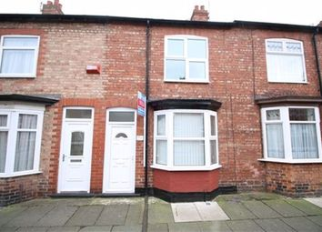 Thumbnail 2 bed property to rent in Lewes Road, Darlington