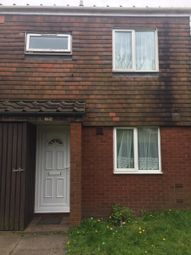 Thumbnail 2 bedroom terraced house to rent in Norman Street, Birmingham