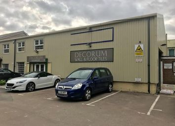Thumbnail Light industrial to let in Units 9/10, North's Estate, Old Oxford Road, Piddington, High Wycombe, Bucks