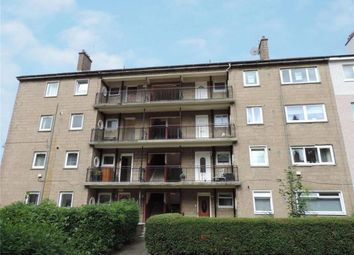 Thumbnail 3 bed flat to rent in Fieldhead Drive, Glasgow