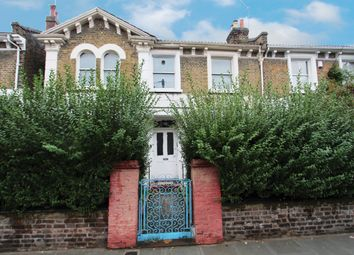 Thumbnail 5 bed semi-detached house for sale in Dalling Road, London